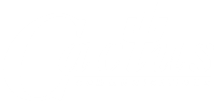 Cactus Communications