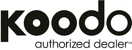 Koodo Products and Services